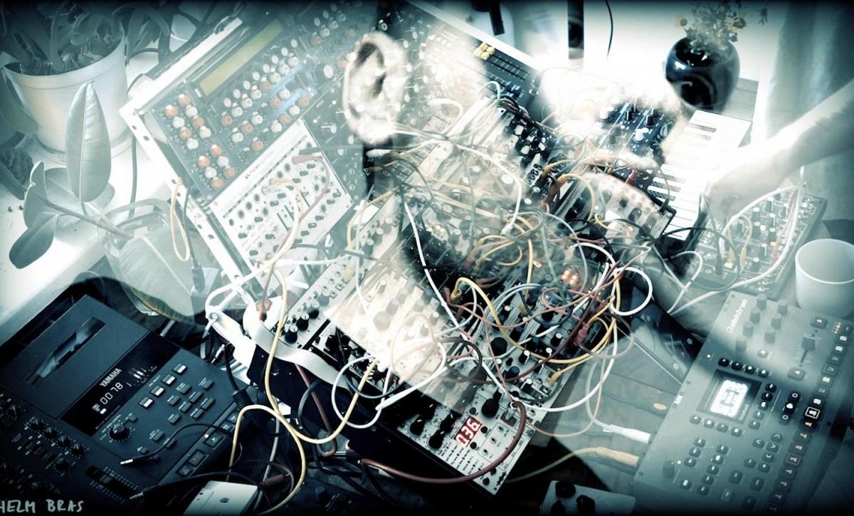 Wilhelm Bras C19 live for Firlej 2020
